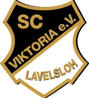 SC Viktoria Lavelsloh e.V.